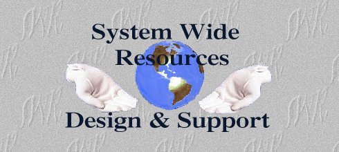 System Wide Resources,Inc